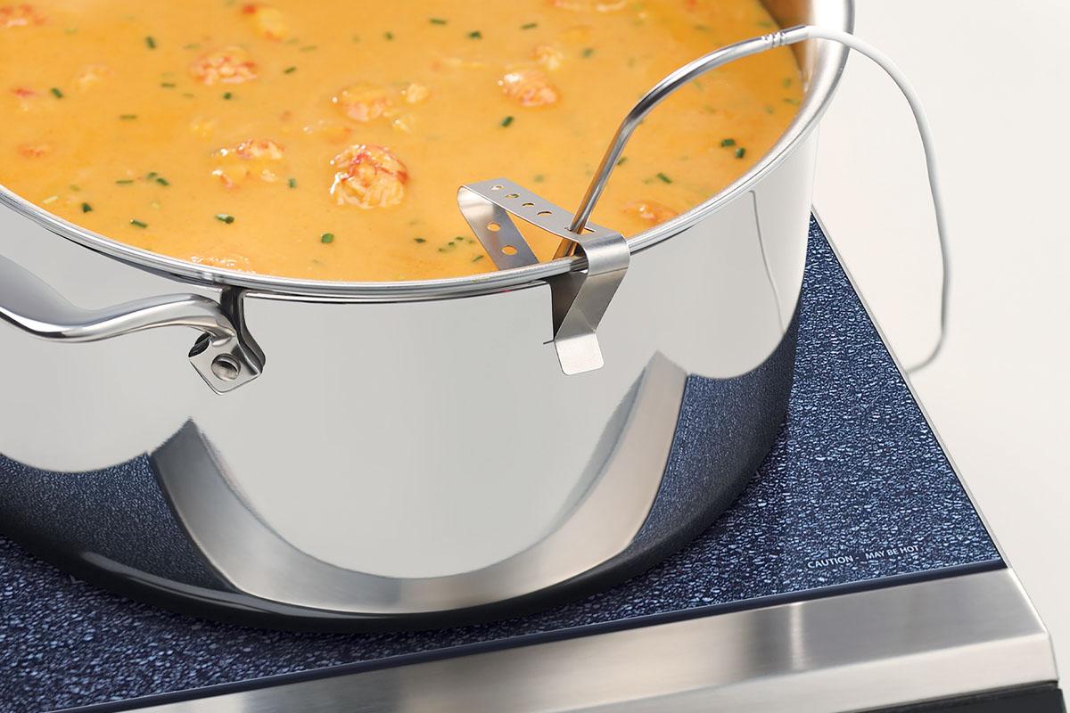 Hatco Food Temperature Probe
