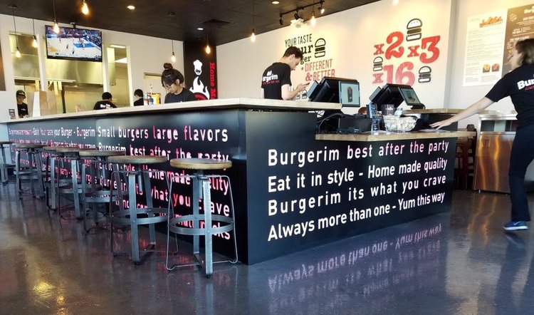 Burgerim-Miami
