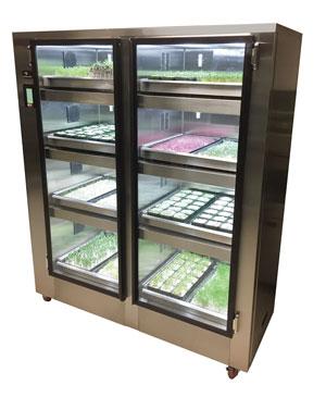 0817-Products_CarterHoffmann-GC42_hydroponics10days_0317