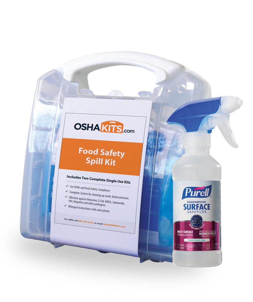 0818-Products_OSHA-Food-Safety-Spill-Kit