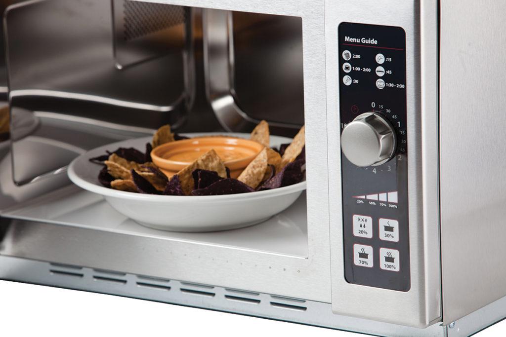 1218-Microwaves_ACP-3_RCS10DSE_clipped_nachos