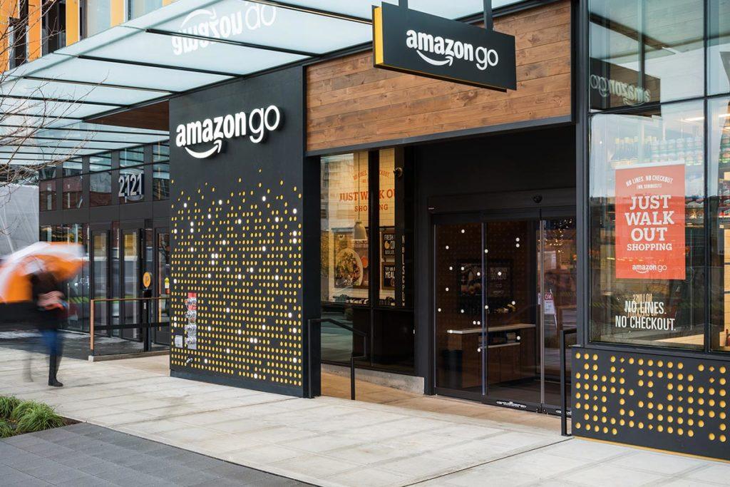 Amazon-Go-Seattle