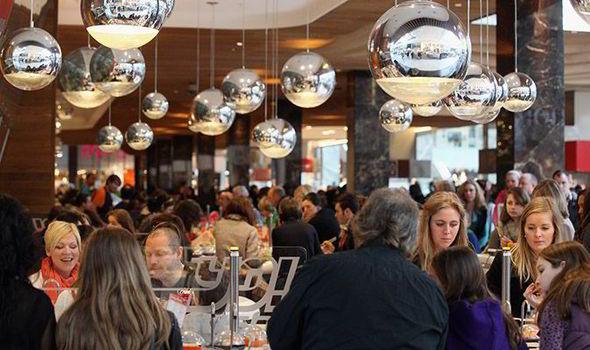 British-Queuing-Queuing-for-restaurants-Booking-Restaurants-OpenTable-OpenTable-com-Best-Restaurants-572841