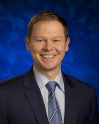 Daniel-Schmidt