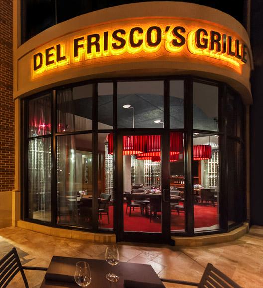 Del-Frisco2
