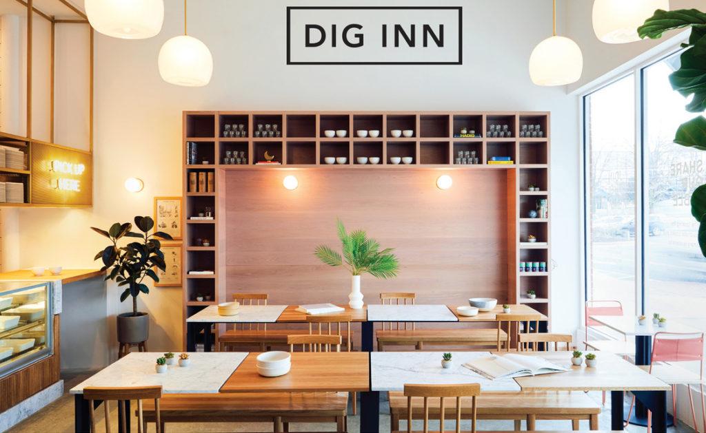 Dig-Inn-edit