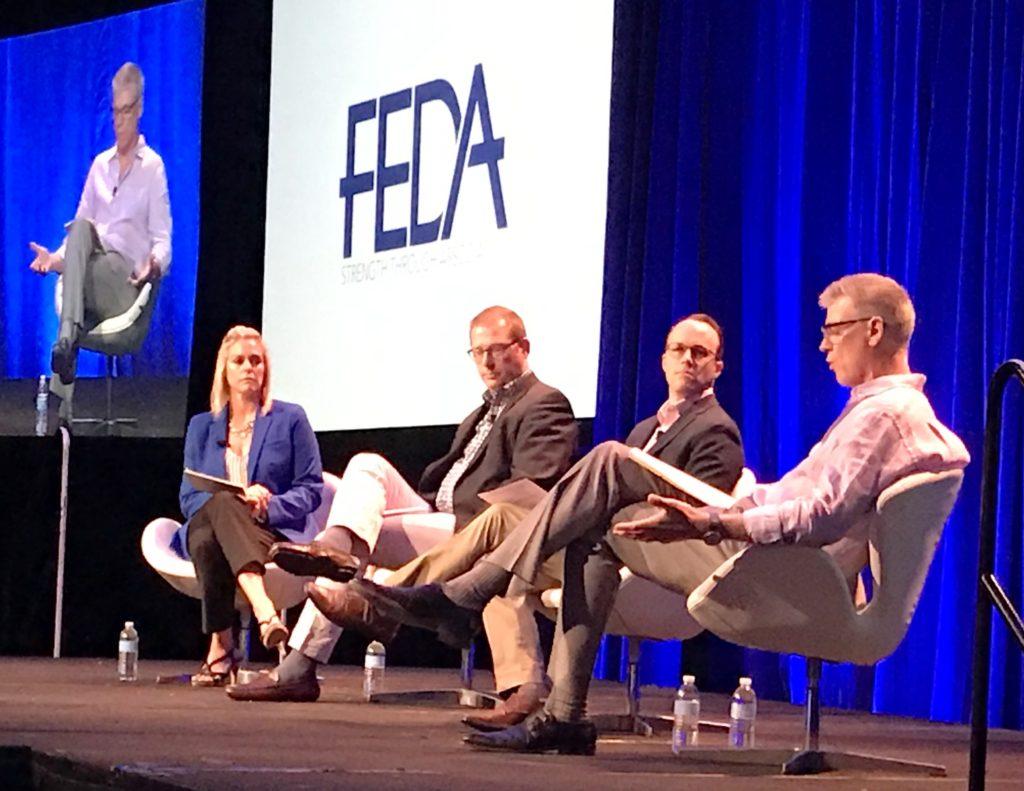 FEDA-2019-Future-Industry