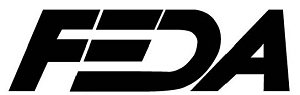 FEDA-logo2