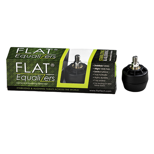 Flat_Tech_500x500