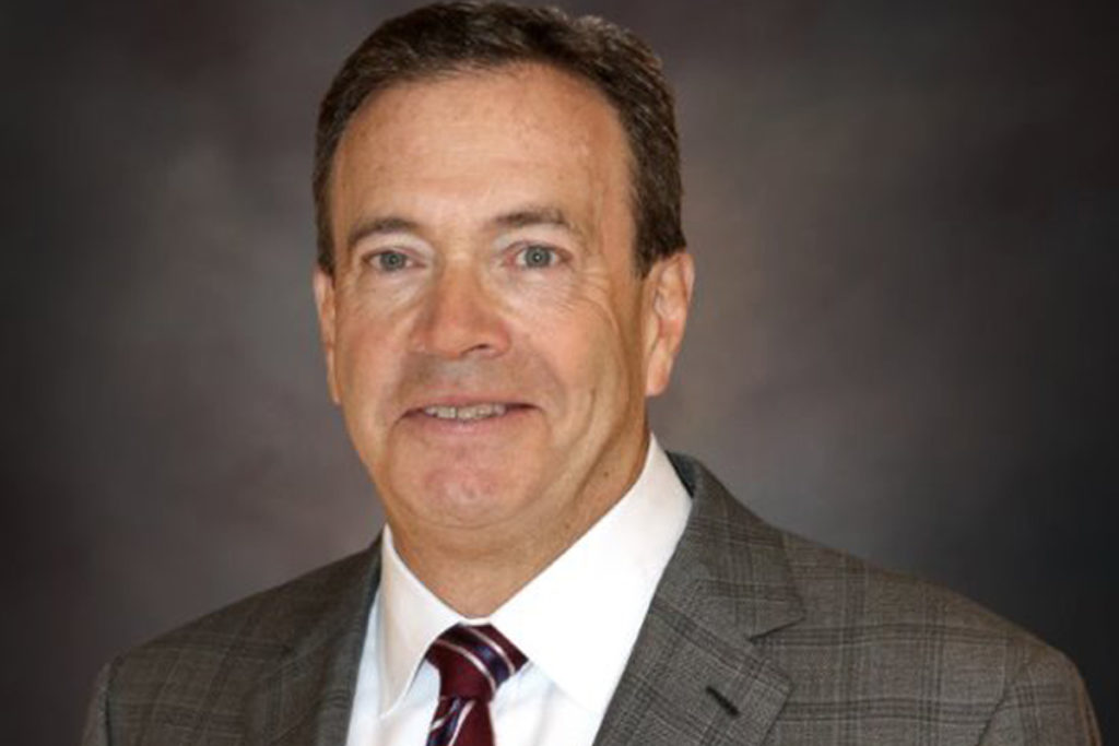 Henny-Penny-Chairman-of-the-Board-Steve-Cobb-to-Retire