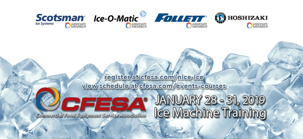 Ice-Machine-Training-for-mag