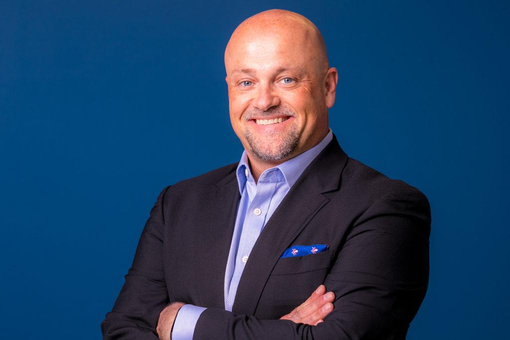 Ken-Koger-joins-FER-Digital-Solutions-Group-OPTION-B