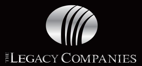 Legacy-Cos