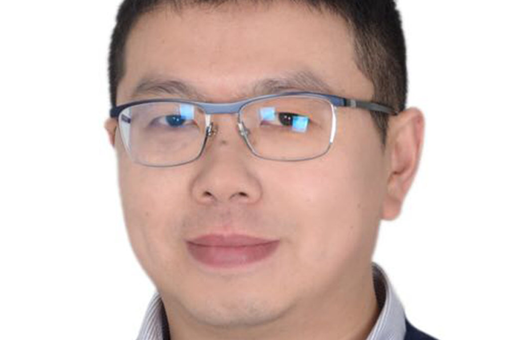 Leo-Ji-Joins-Middleby-China