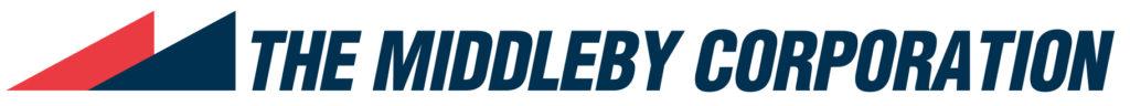 Middleby_Logo