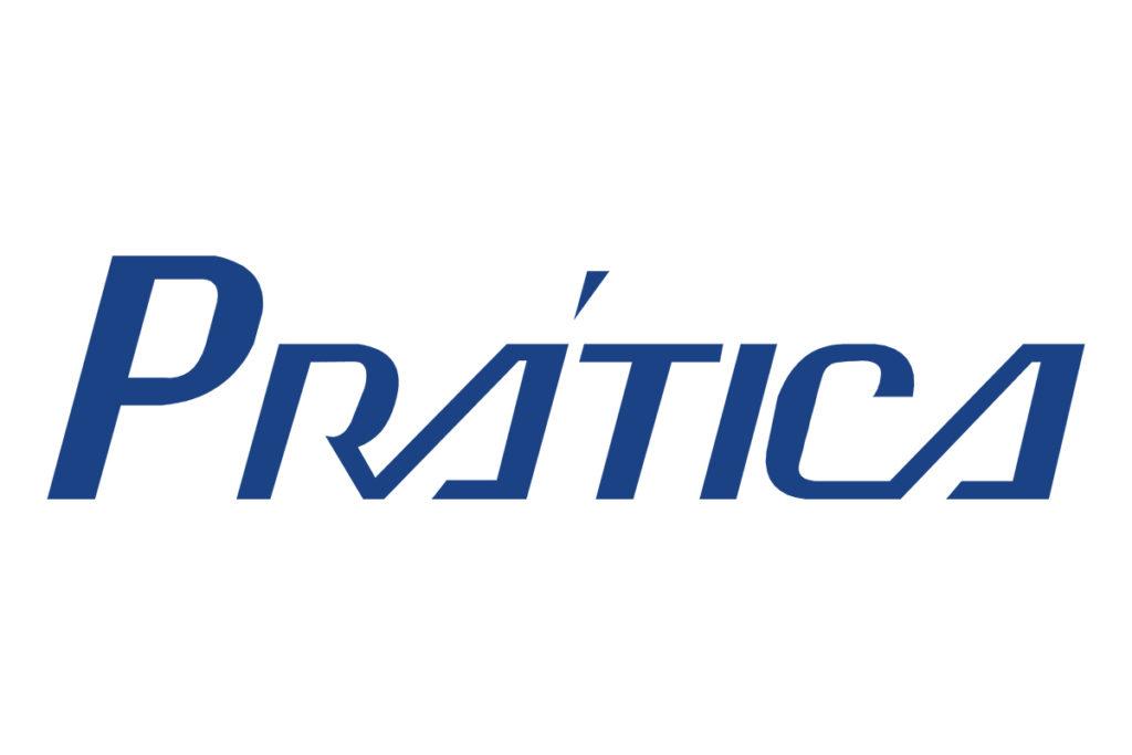 Prtica-appoints-Dunn-Enterprises-as-New-Sales-Rep