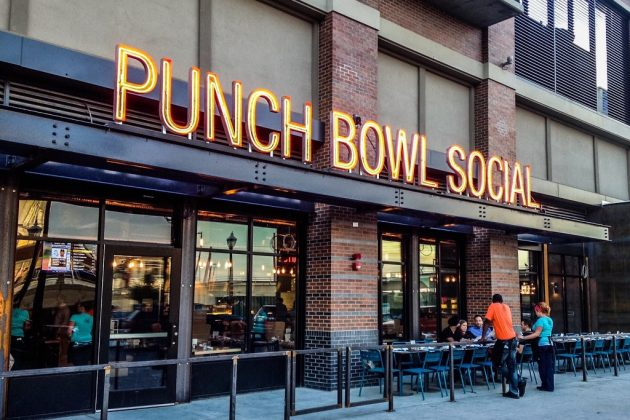 Punch-Bowl-Social-ext