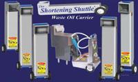 ShorteningShuttle