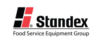 Standex-FSEG