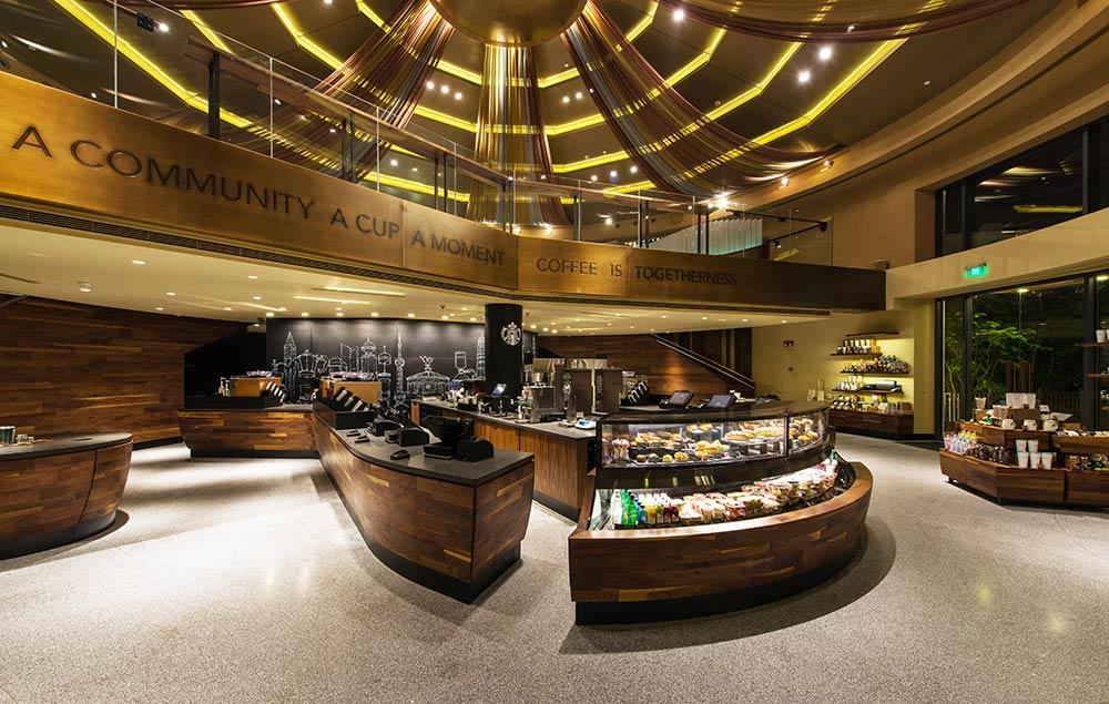 Starbucks-Disneytown-Store-China