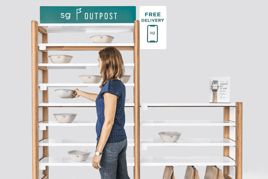 SweetGreen-Outpost