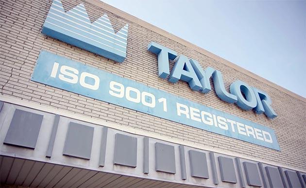 Taylor-Company1