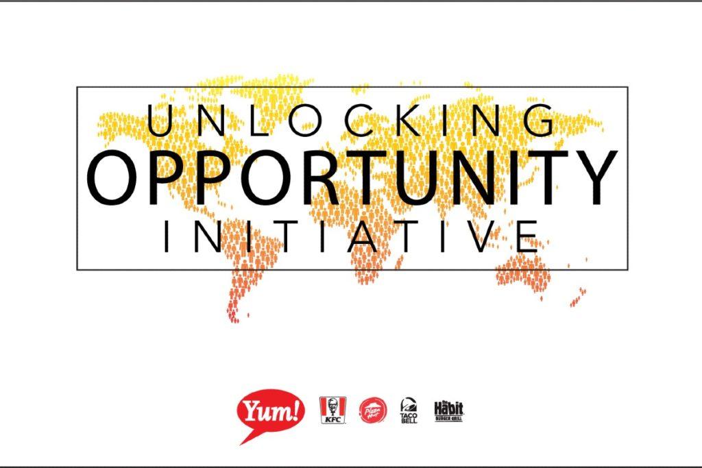 UOI_Yum_Minorities