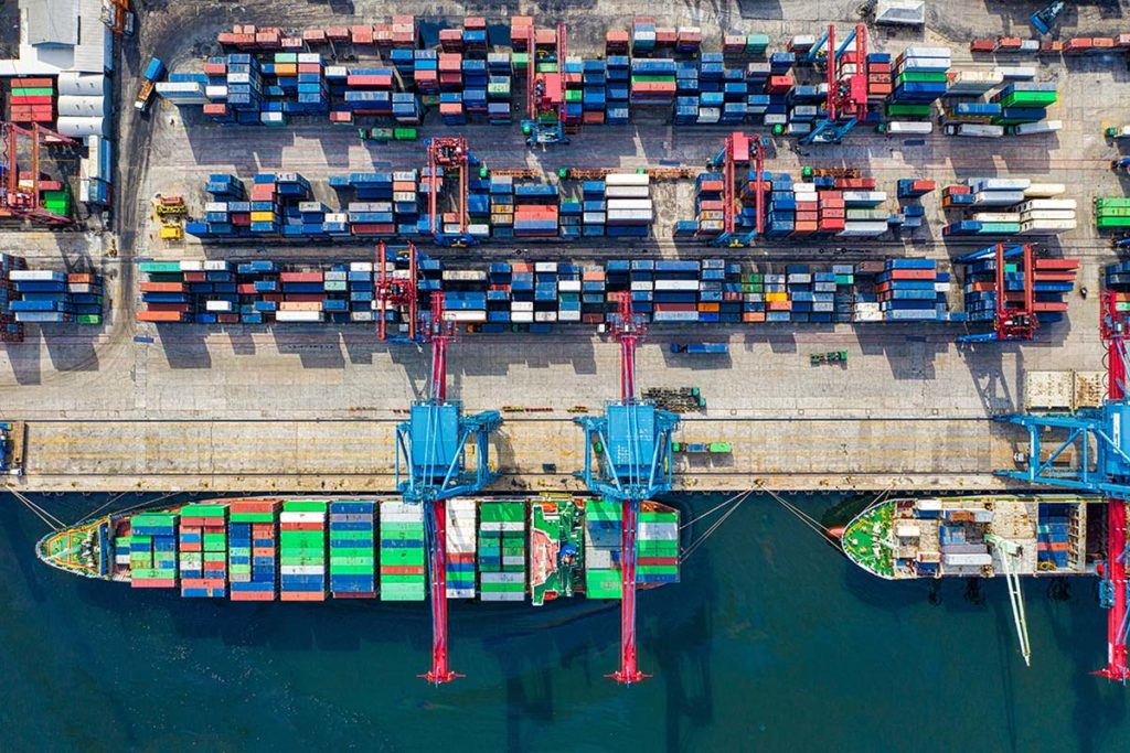 Us-China-Tariffs