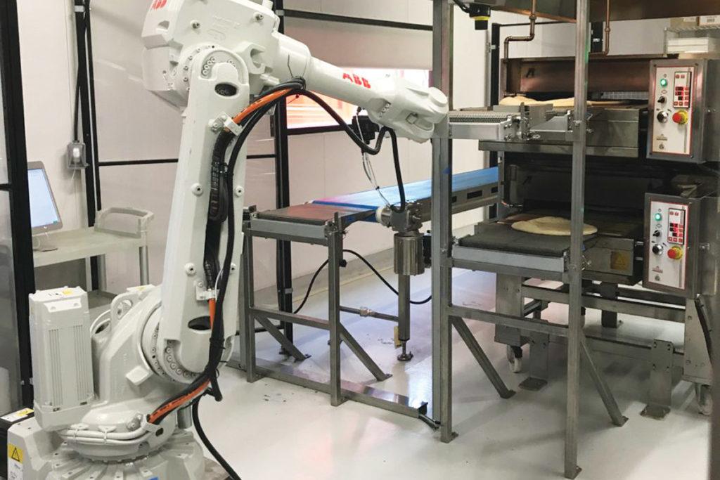 Zume-Pizza-Bake-and-Take-Robot