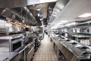 adkh-kitchen-C5D_86672