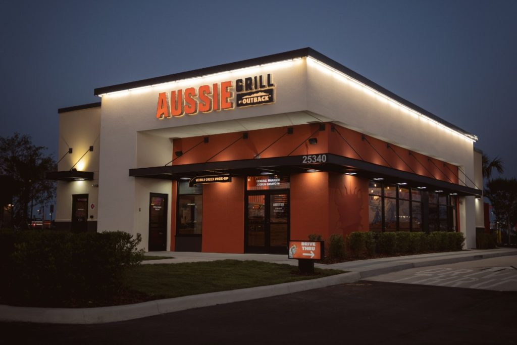 aussie-grill-outback-steakhouse