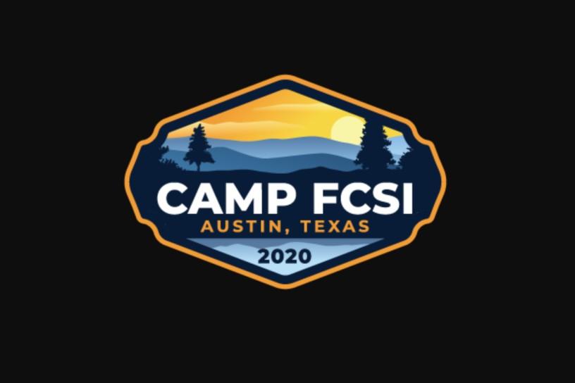 camp_FCSI_logo