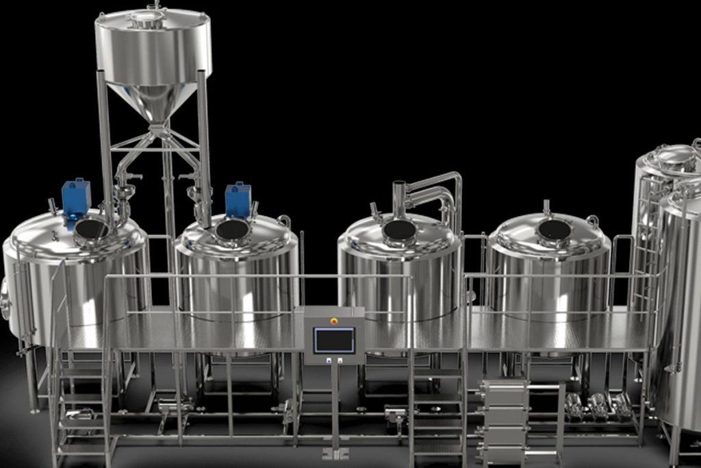 custom-brewhouse-hero-image
