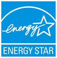 energy-star-blue2