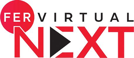 fer-virtual-next-logo