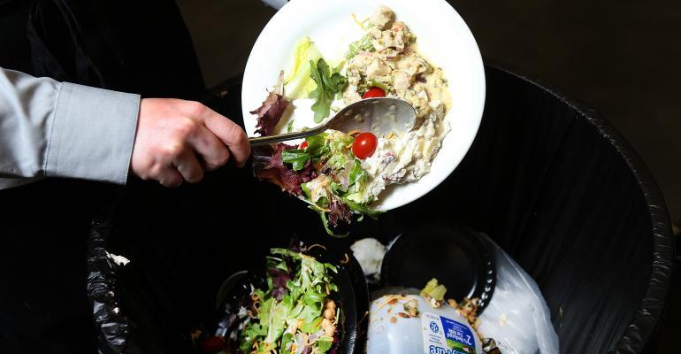 food-waste_1