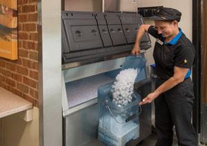 ice-machine-b6084