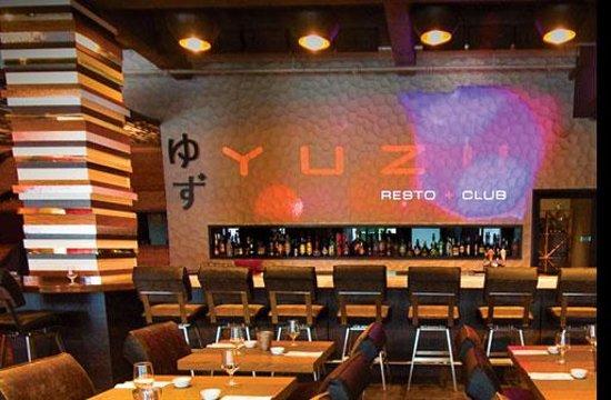 yuzu-sushi-bar