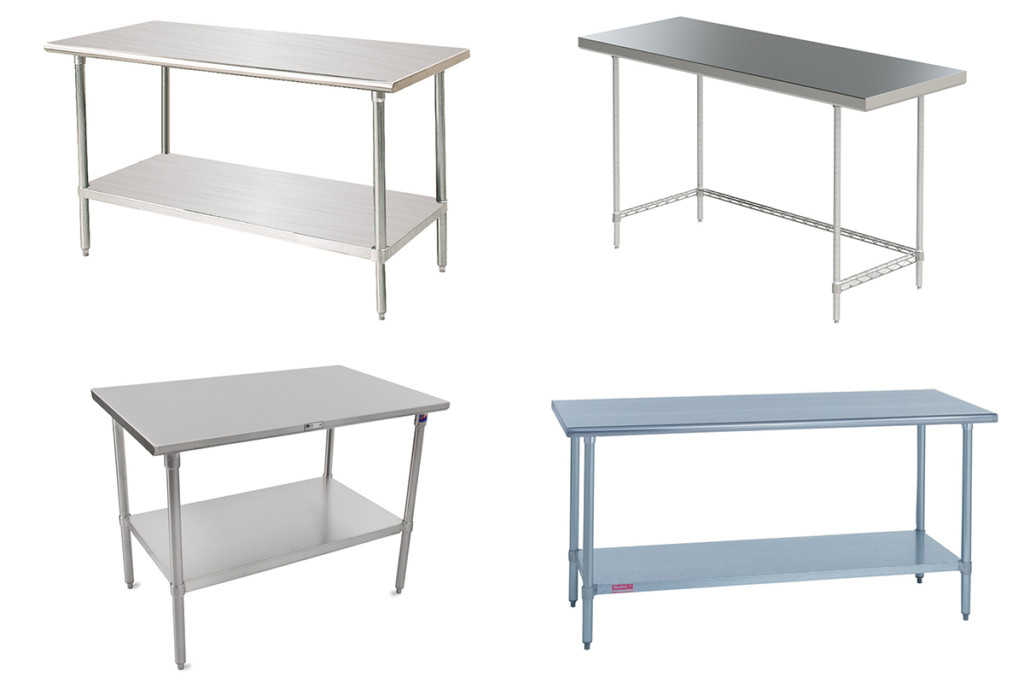 1-Product-4-Ways-Work-Tables