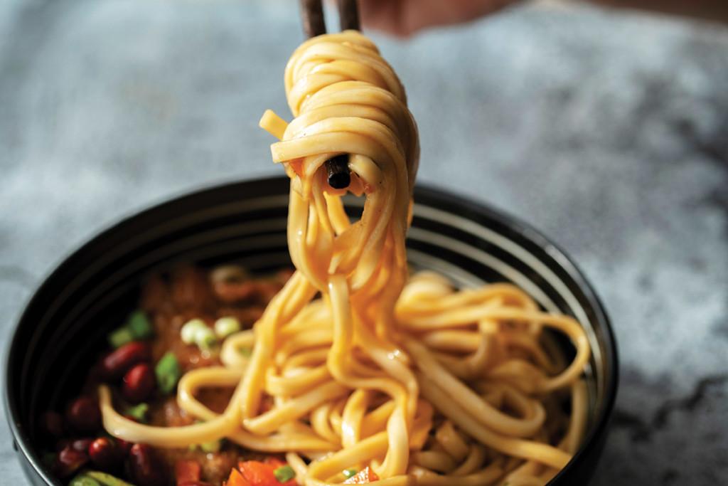 Asian-Noodle-Concept-2