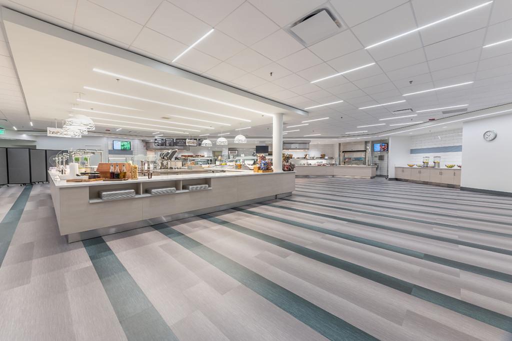 HPs-Corporate-Dining-Space-Quartz-Countertop