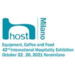 Host2019_Logo-150x150-1