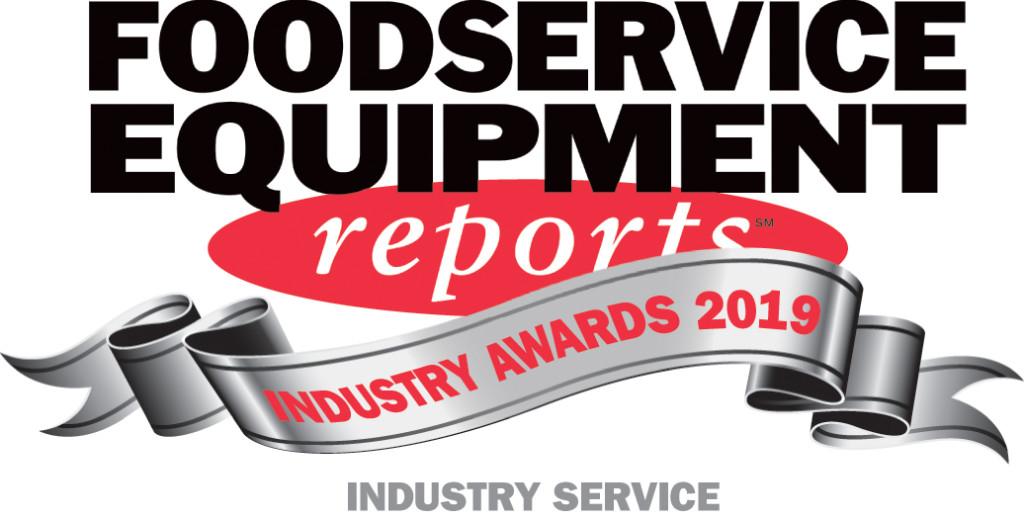Industry Awards 2019 MASTER