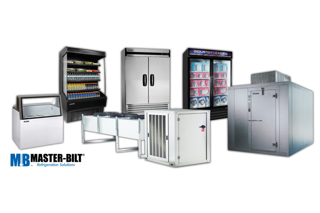 Masterbilt-Product-Collage-Thumbnail