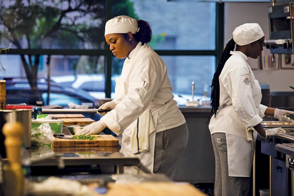 New-Orleans-Culinary-Hospitality-Institute-NOCHI-3