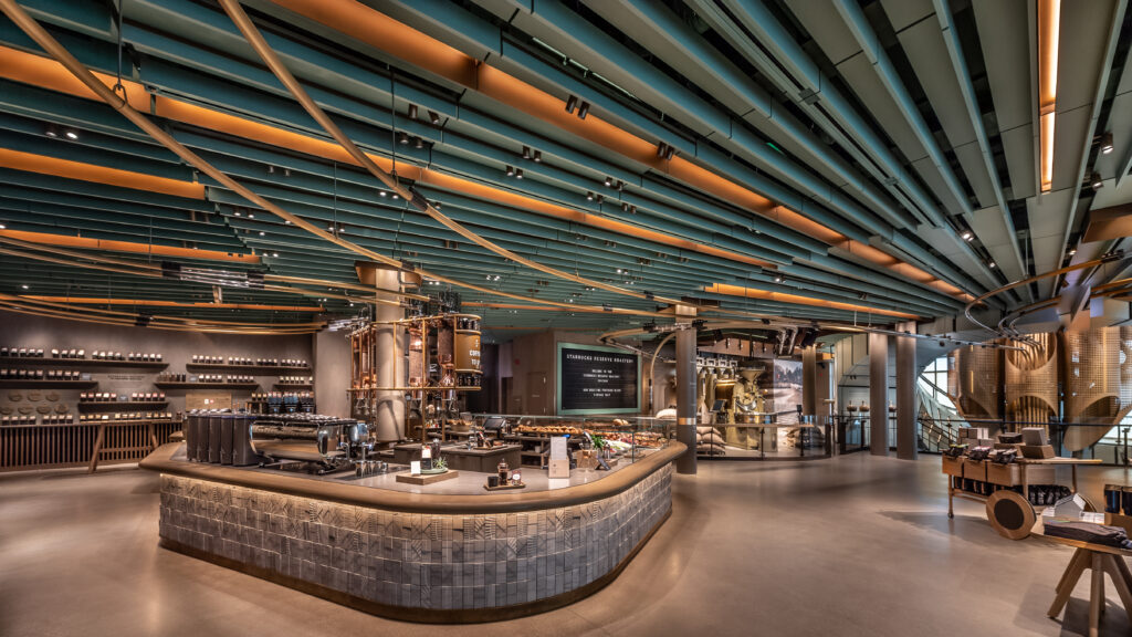 SBX20191112-Chicago-Roastery-9-1024x576