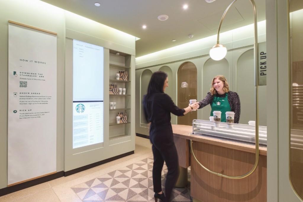 SBX2020609-Starbucks-Stores-Transformation-7-2048x1366