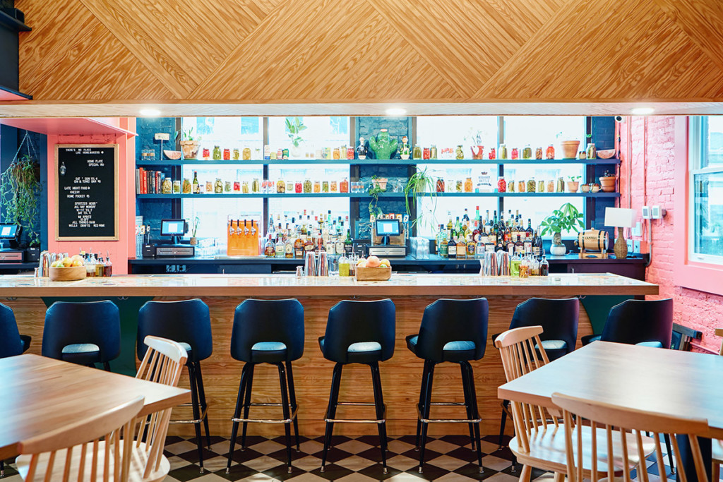 Sponsored-Content_Parts-Town_Back-to-Open_Independent-Restaurant2