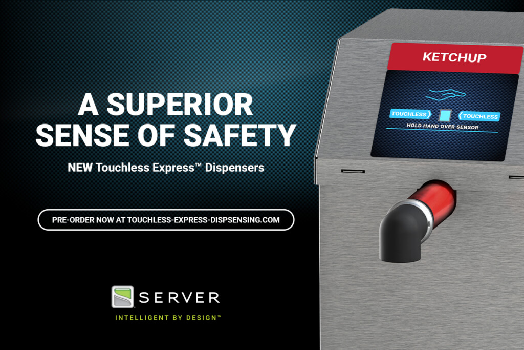 Sponsored Content_Server Products_Touchless Express_1200x800