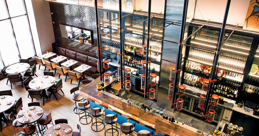 The-Albert-Chicago-Back-Bar-Refrigeration